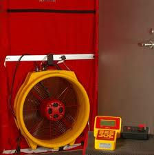 blower+door+and+manometer.jpg