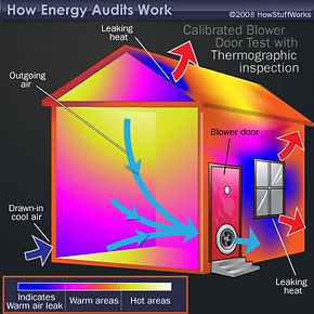 home-energy-audit-thermal+imaging.jpg