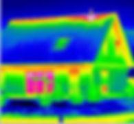 Thermal+Image+1.jpg