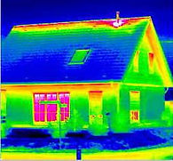 Thermal+Image+1.jpg