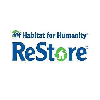 ReStore-Logo-Square.jpg