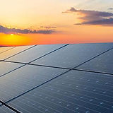 how-long-do-solar-panels-really-last-opt