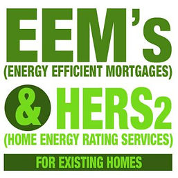 eems-and-hers-banner-375x375.jpg