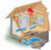 house_airinfiltration.jpg