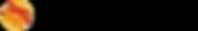 SunlightFinancialLogo-retina.png