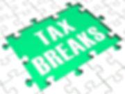 jigsaw-puzzle-shows-tax-breaks_zyufDzvO-
