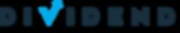 dividend logo.png