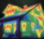 thermal house image.jpg