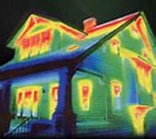 thermal house image.jpg