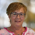 Heutz, Susanne Fertig21.jpg
