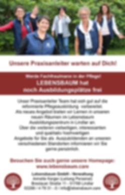 Anzeige Pflege-Azubis.png