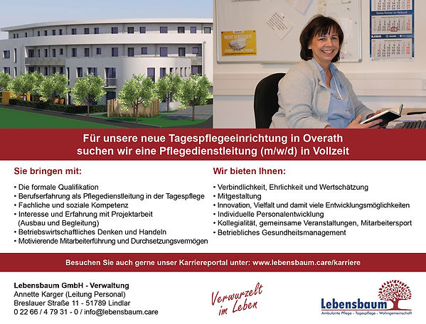PDL TPAA Mitteilungsblatt OVE 184 x 140.