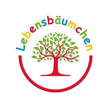 Logo_Lebensbäumchen-bunt_rgb-72dpi.jpg