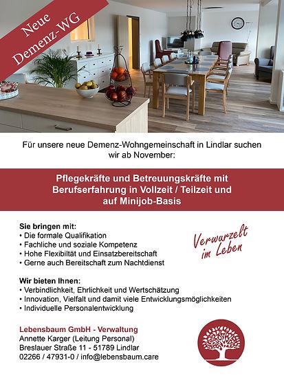 2020-09-29_Pflegekräfte_neue_WG_FB.jpg