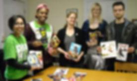 Berkshire Donate Books.jpg