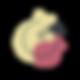 logo_AEDEC-03.png