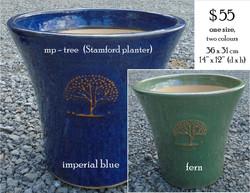 mp - tree   (Stamford planter)