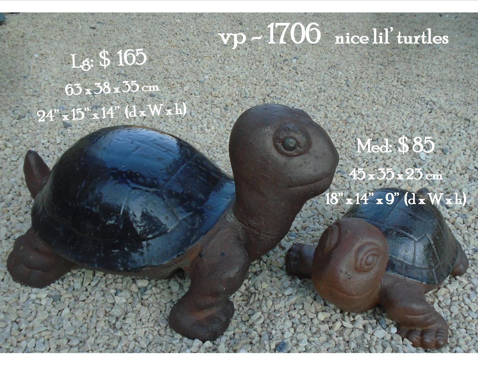 vp_-_1706___nice_little€™_turtles_