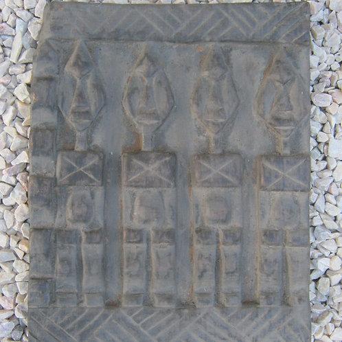 GHWS-145  -  Antique Dogon board