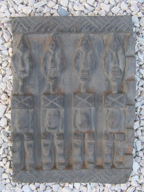 GHWS-143  -  Antique Dogon board