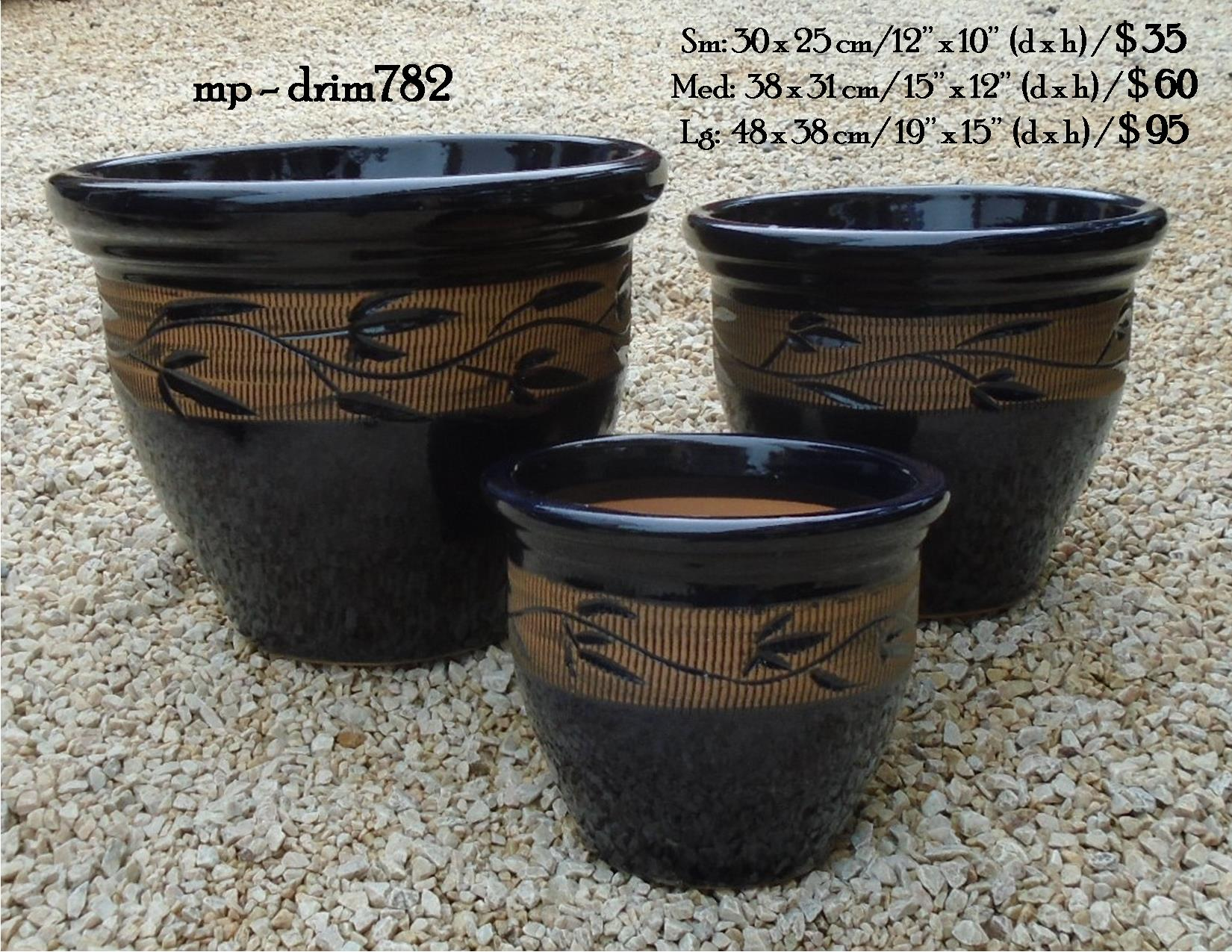 mp - drim782