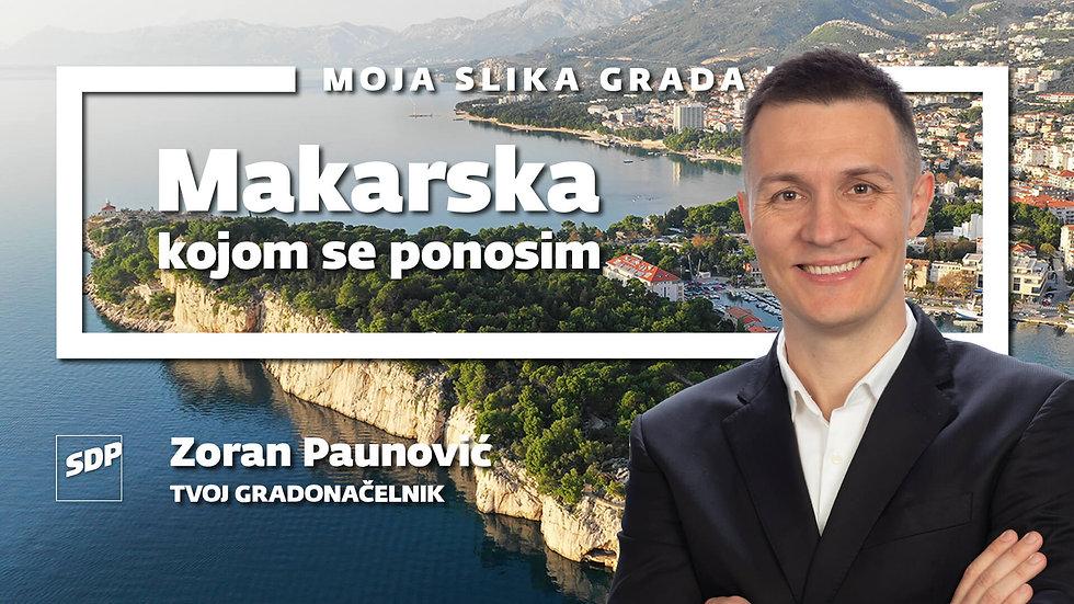 Zoran-Paunovic-gradonacelnik-Makarske-d.