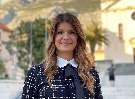 Marina Puharić.jpg