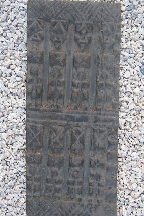 GHWS-141  -  Antique Dogon board