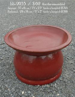 bb-2033