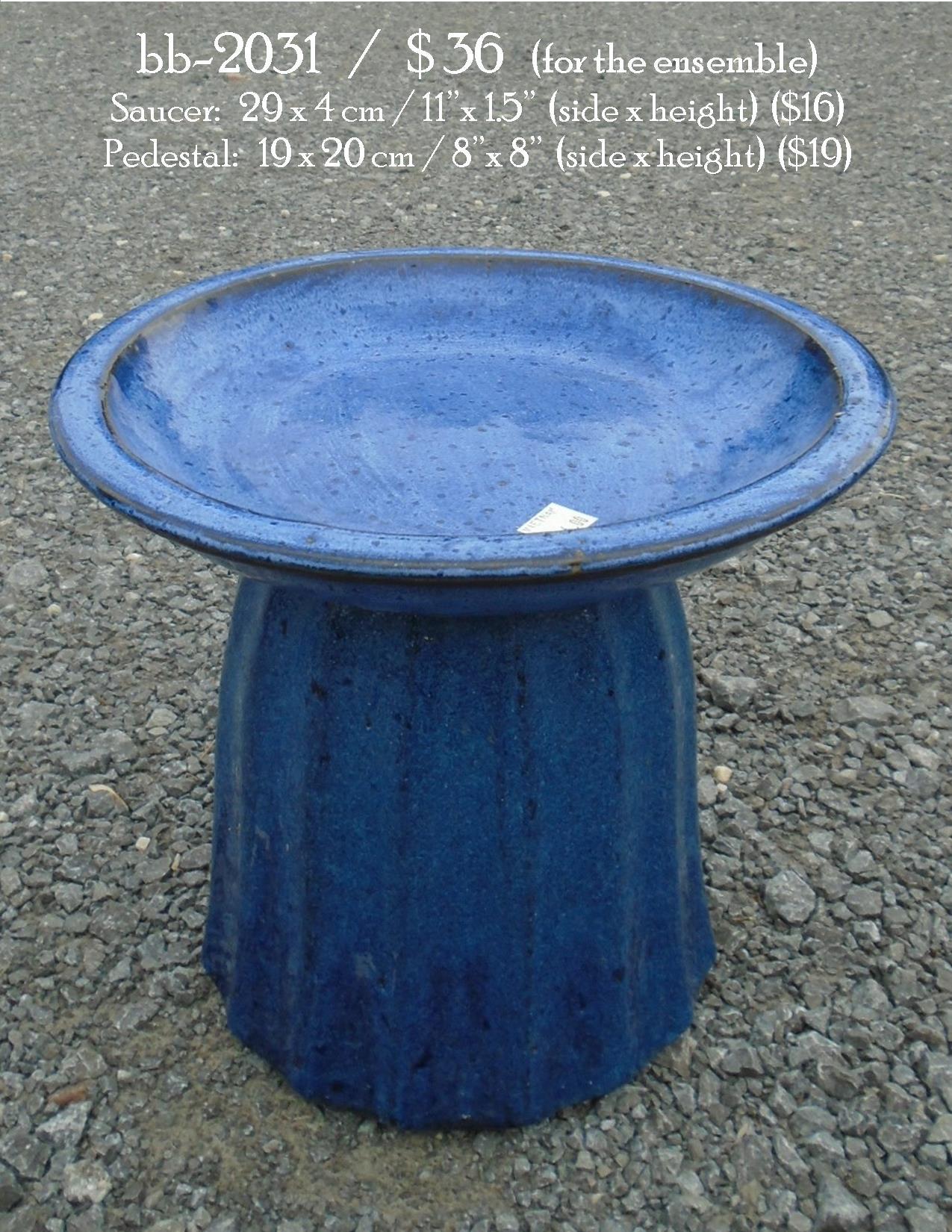 bb-2031