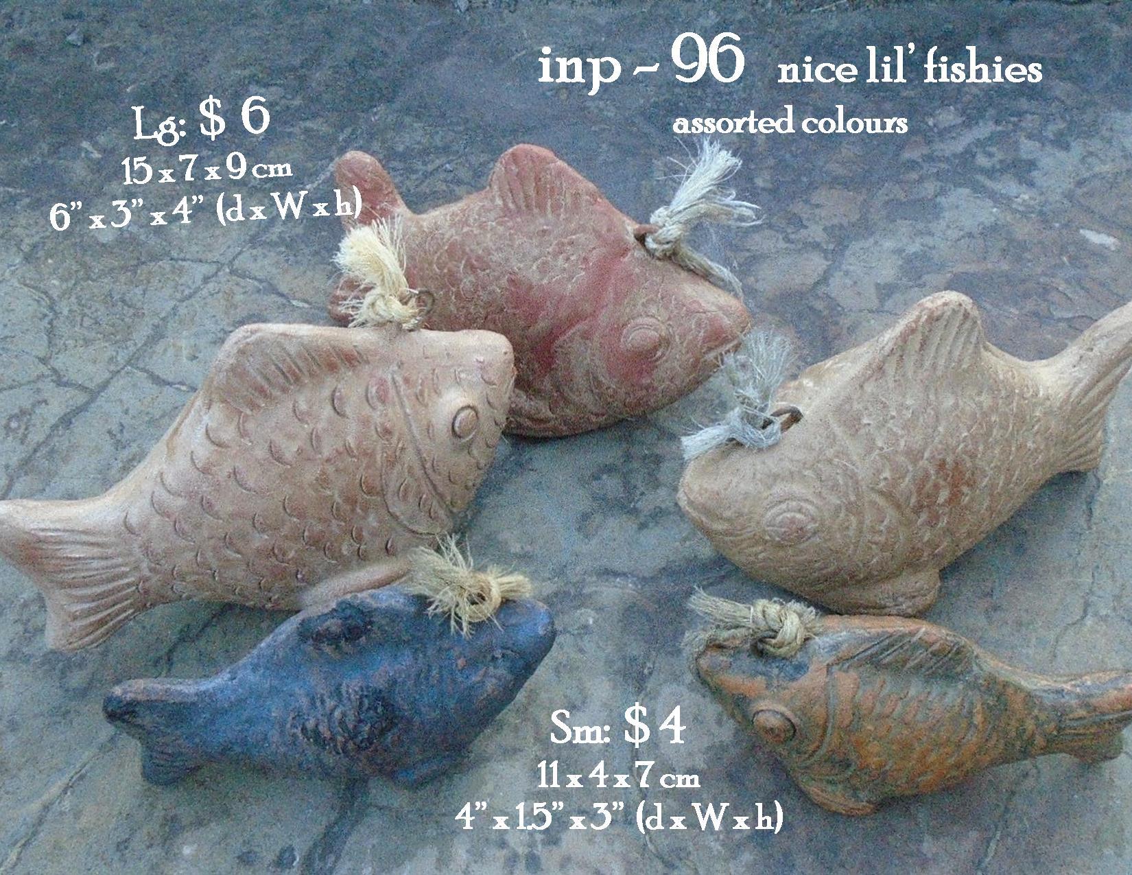 inp_-_96___nice_lil'_fishies_