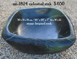 zst-1824  celestial sink