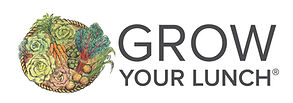 Grow Your Lunch