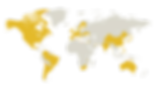 EGHandbookMap2017.png
