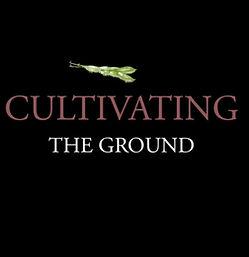 CultivatingThumbnail.jpg