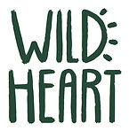 green-wildheart-logo.jpg