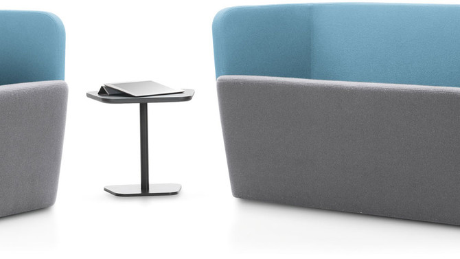 Stunning New Sofas Now Available on TheStuduo.com