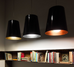 January New Arrivals: ZAVA Lighting