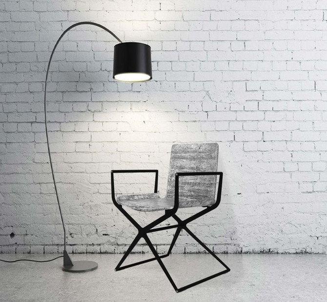 New Arrival: SAGAX Italy Chairs & Stools