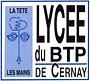logo lycée png.png