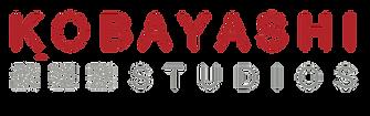 KSTudios_Logo.png