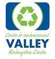 Valley_Logo-1.jpg