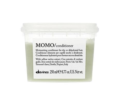 Davines MoMo conditioner