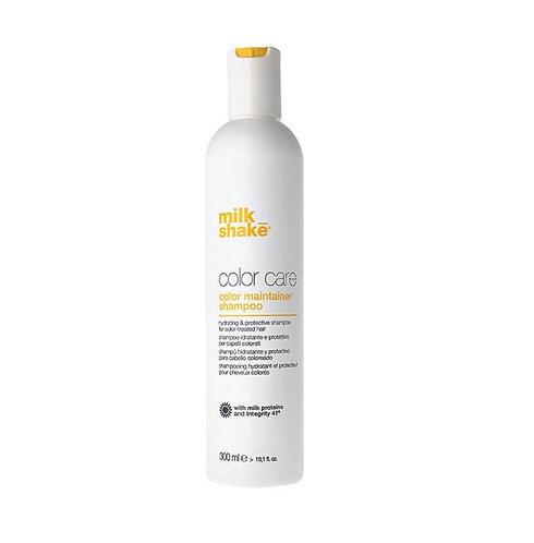 Milkshake colour care Shampoo