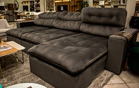 sofa chamonix 2.PNG