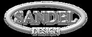 Logo_Sandel_edited_edited.png