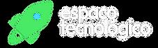 LogoParaFundoPreto