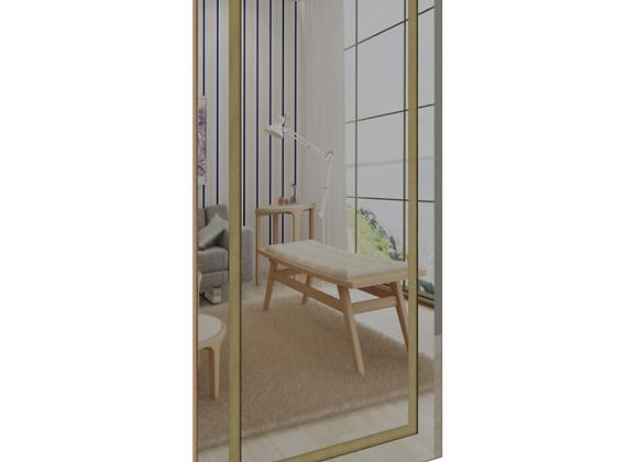 Espelho Mondrian