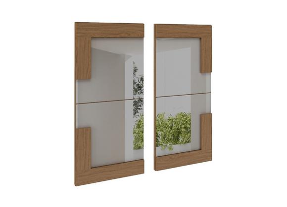 Espelho San Marino