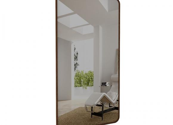 Espelho Palazzo